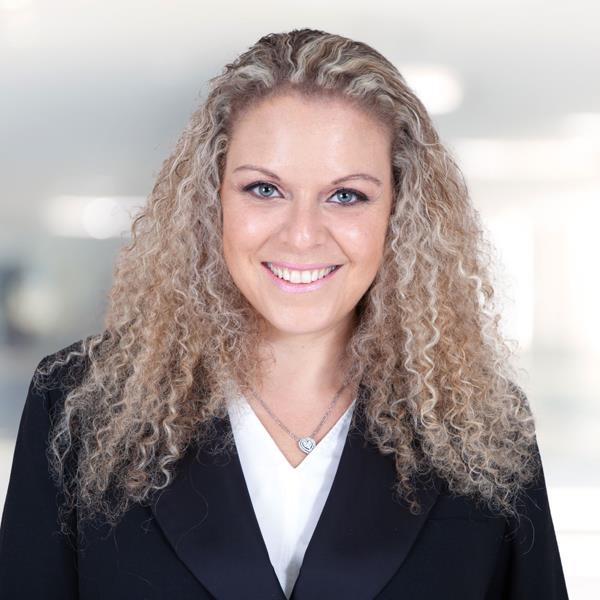 Shiri Schneider
