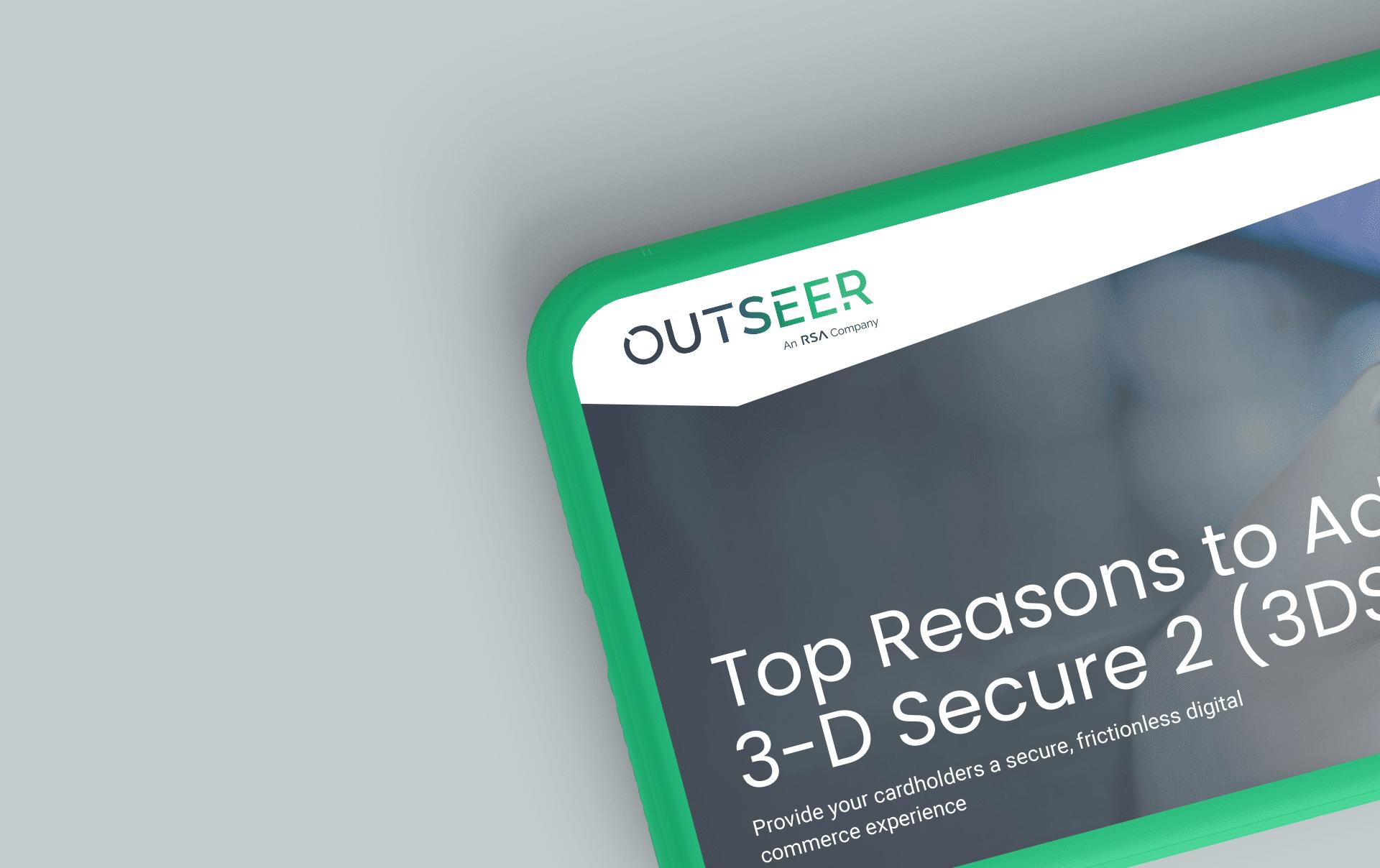 eBook-Top-Reasons