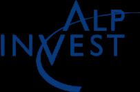 ALPInvest Logo