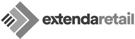 ExtendaRetail logo