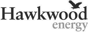 Hawkwood Energy logo